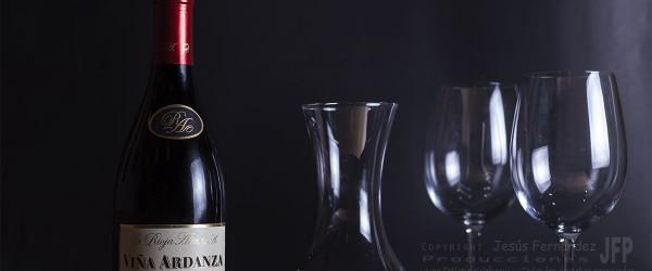 Selección de nuestros mejores vinos