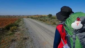 Qué ver, Camino Santiago